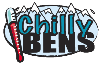 Chilly Ben's Heating And A/C