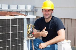 Air Conditioner Repairs in Bowling Green, KY