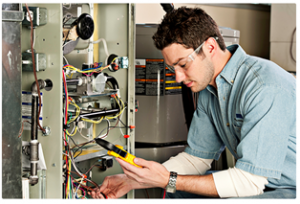 new-furnace-contractor-bowling-green-ky
